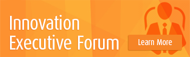 Innovation Executive Forum