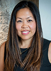 Lisa Yu, Vice President of Sales, US Central