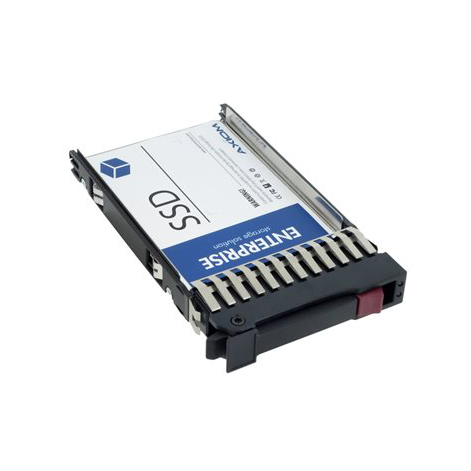 Axiom Enterprise T500 - solid state drive - 800 GB - SATA 6Gb/s
