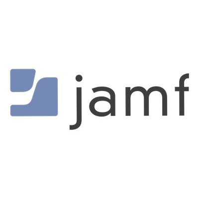 JAMF NOW - subscription license (1 year) - 1 device