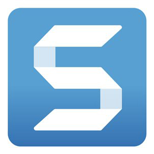 TechSmith Snagit - license + Maintenance - 1 user