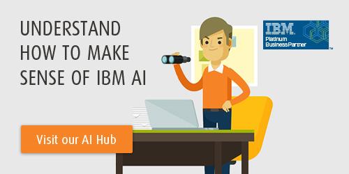 IBM Security Guardium Vulnerability Assessment for Databases