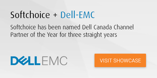 Dell Prosupport Plus With Mission Critical Upgrade From 1 Year
