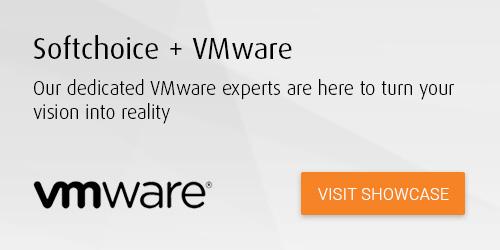 VMware vSphere Essentials Plus Kit (v  6) - license - 3
