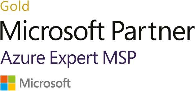 ms-azure-expert-managed-service-provider