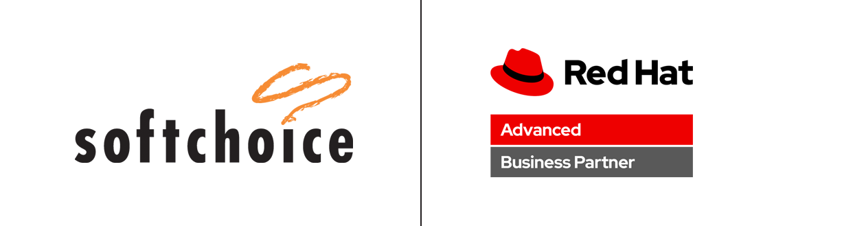 softchoice-redhat