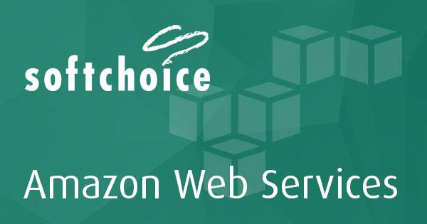 AWS Assessment Services, Public Cloud TechCheck