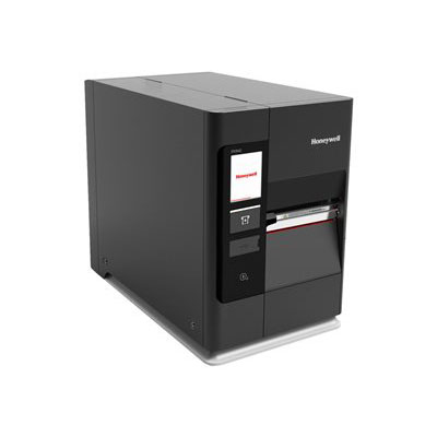 PX940 Industrial Printer with Integrated Label Verification