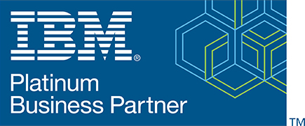 IBM Platinum Partners