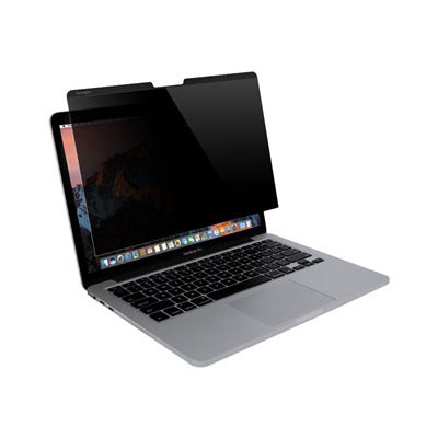 MP15 Magnetic Privacy Screen for MacBook Pro