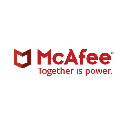 McAfee MVISION Standard