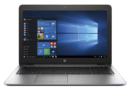 HP Elitebook 850 GS