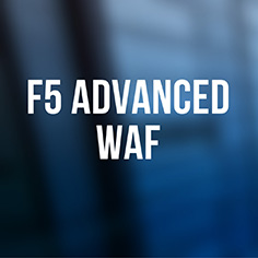 Advanced Waf